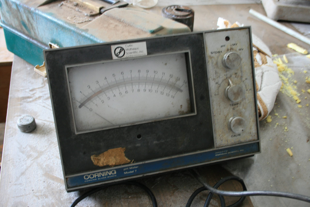 Repair of washing machines in Moscow 43